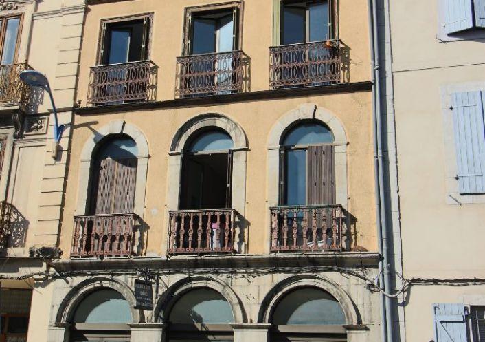 A vendre Saint Gaudens 31158349 Aareva immobilier