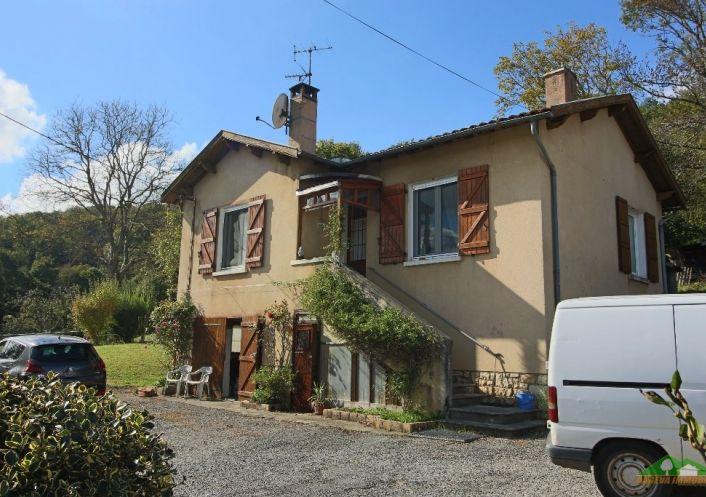 A vendre Saint Gaudens 31158353 Aareva immobilier