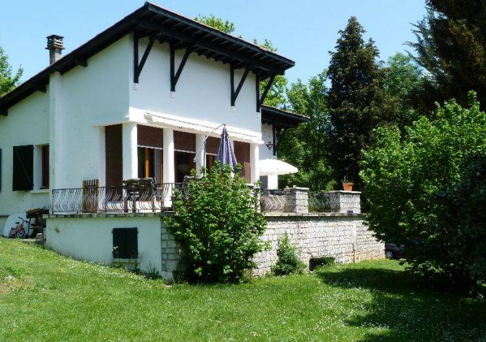 A vendre Barbazan 31158412 Aareva immobilier