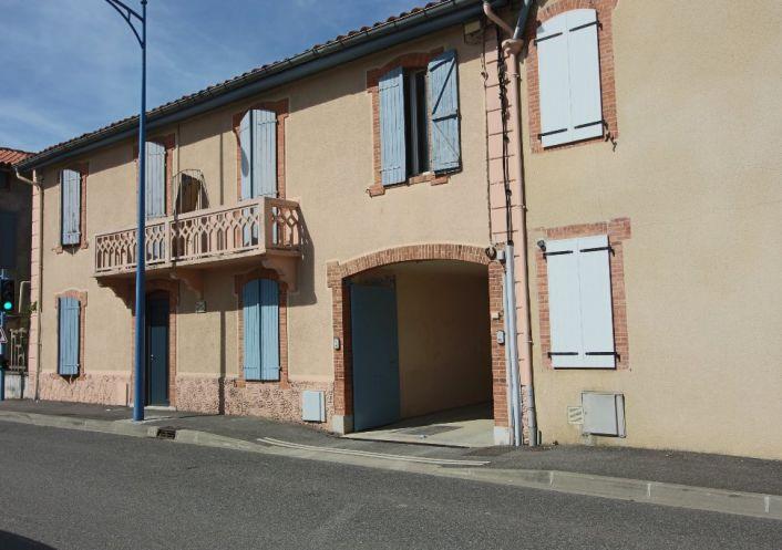 A vendre Saint Gaudens 31158414 Aareva immobilier