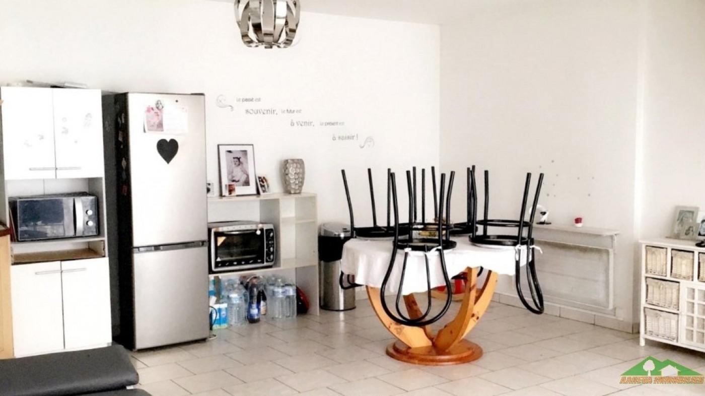 A vendre Saint Gaudens 31158426 Aareva immobilier