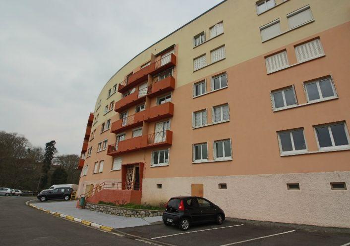 A vendre Montrejeau 31158431 Aareva immobilier