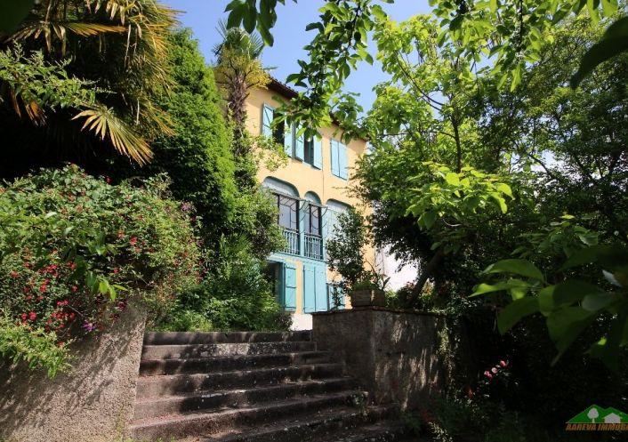 A vendre Saint Gaudens 31158447 Aareva immobilier