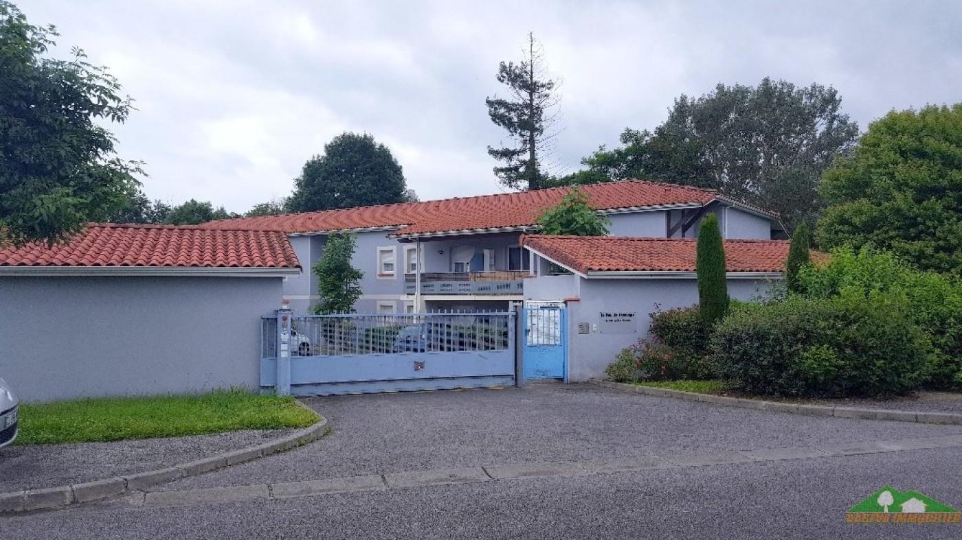 A louer  Saint Gaudens | Réf 31158456 - Aareva immobilier