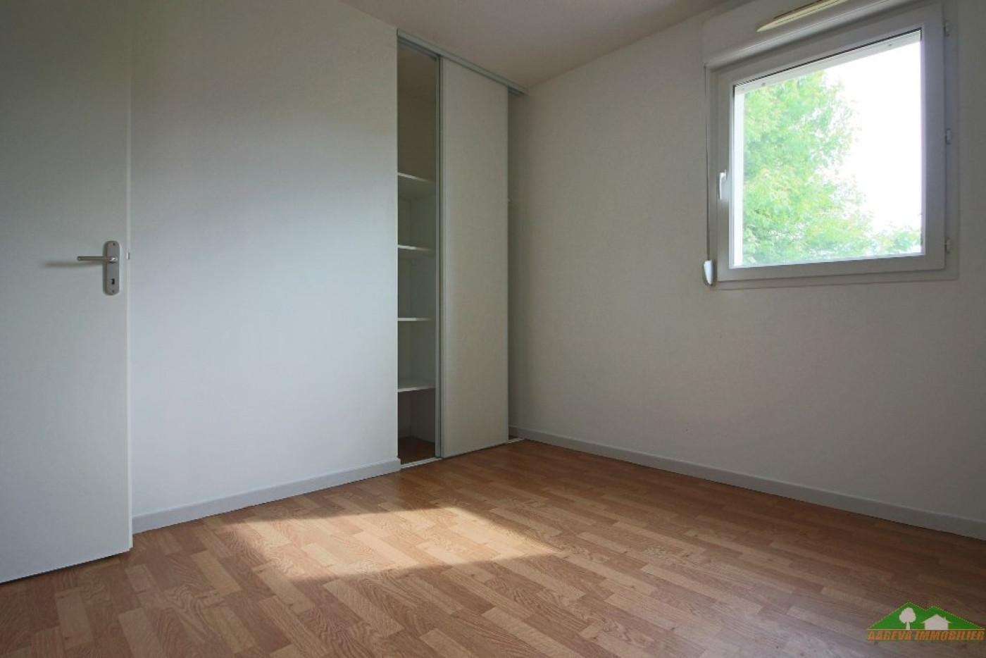 A louer Saint Gaudens 31158457 Aareva immobilier