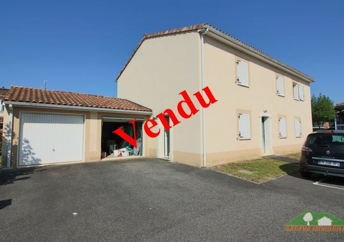 For sale Villa Saint Gaudens | R�f 3115845 - Aareva immobilier