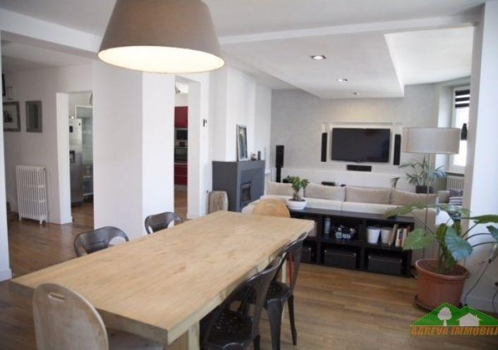 A vendre Saint Gaudens 31158491 Aareva immobilier