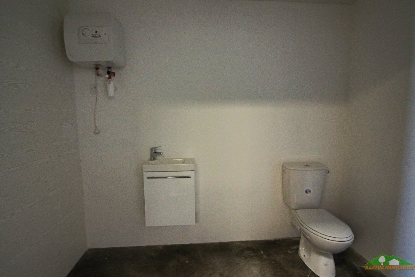 A louer Saint Gaudens 31158500 Aareva immobilier