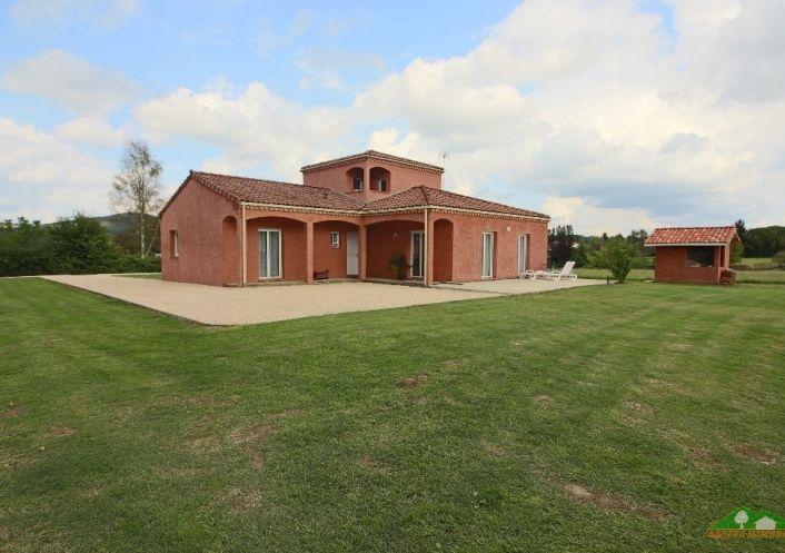 A vendre Cassagne 31158504 Aareva immobilier