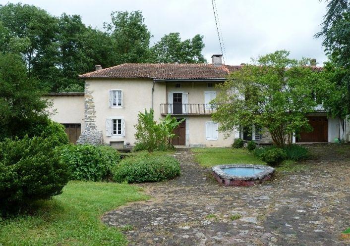 A vendre Cier De Riviere 31158509 Aareva immobilier