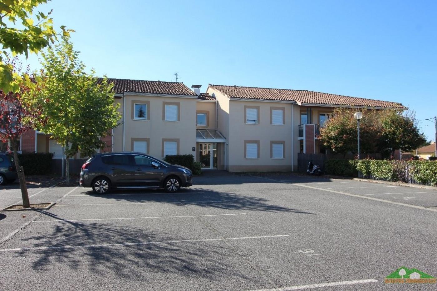 A vendre Saint Gaudens 31158512 Aareva immobilier