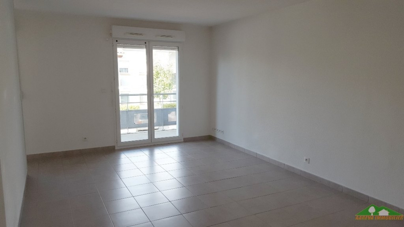 A louer  Saint Gaudens   Réf 31158513 - Aareva immobilier