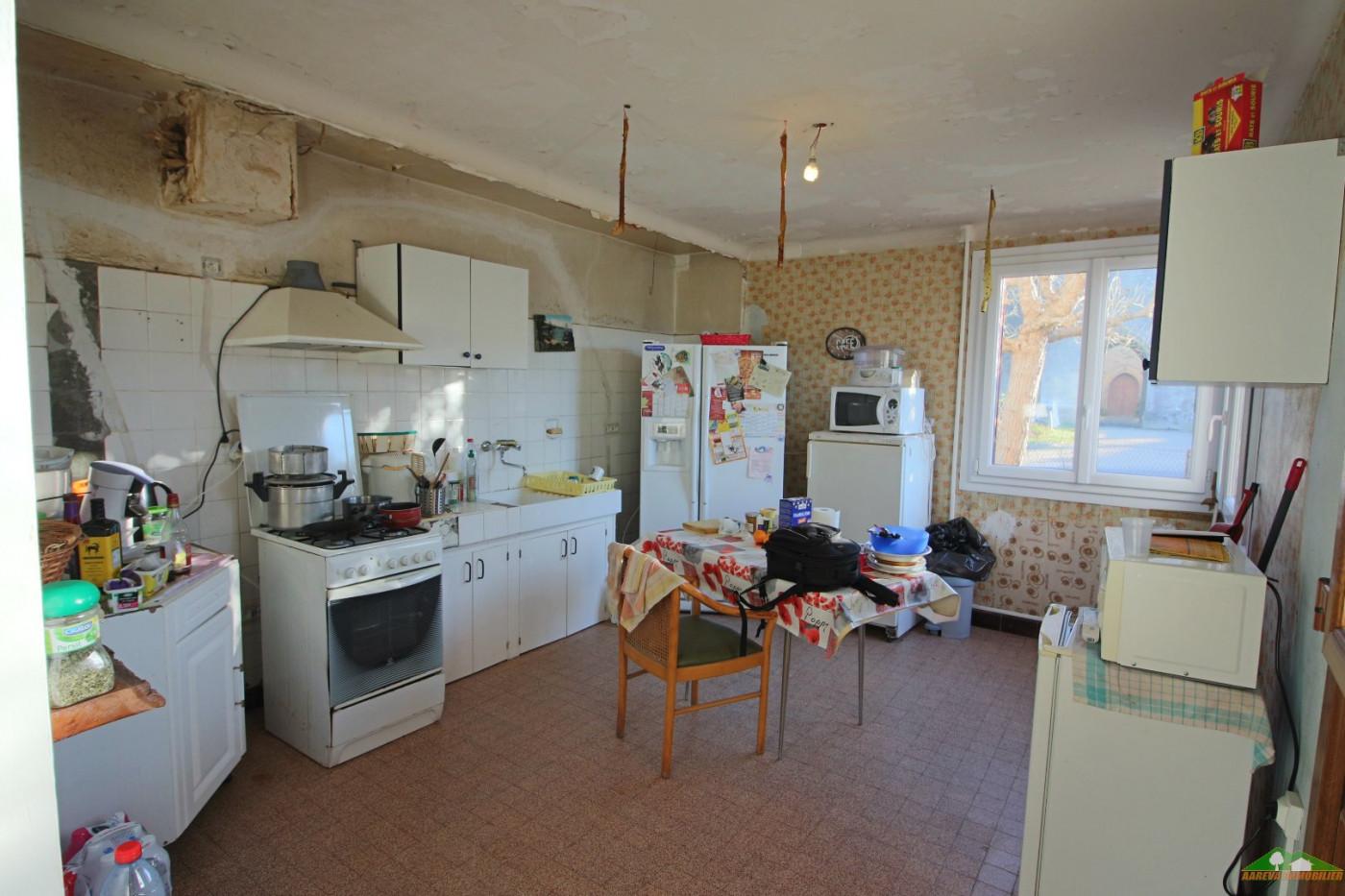 For sale Saint Gaudens 31158516 Aareva immobilier