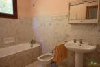 A vendre Saint Gaudens 31158518 Aareva immobilier