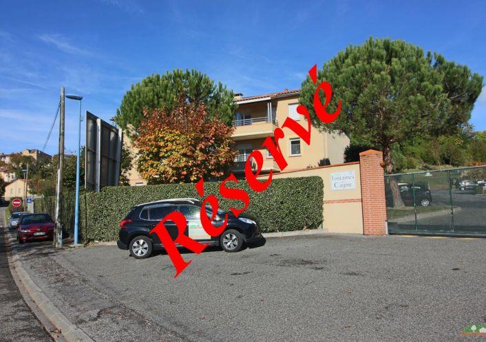 A vendre Saint Gaudens 31158523 Aareva immobilier