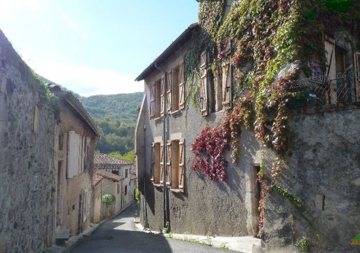 A vendre Saint Bertrand De Comminges 31158524 Aareva immobilier