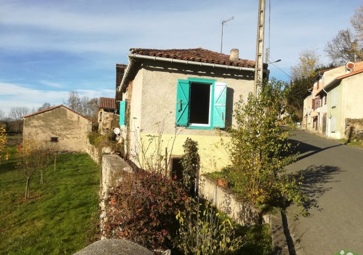 For sale Aspet 31158539 Aareva immobilier