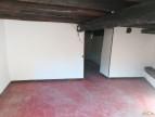 A vendre Aspet 31158539 Aareva immobilier