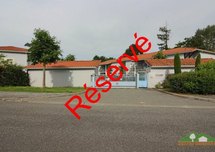 For sale Saint Gaudens 31158541 Aareva immobilier