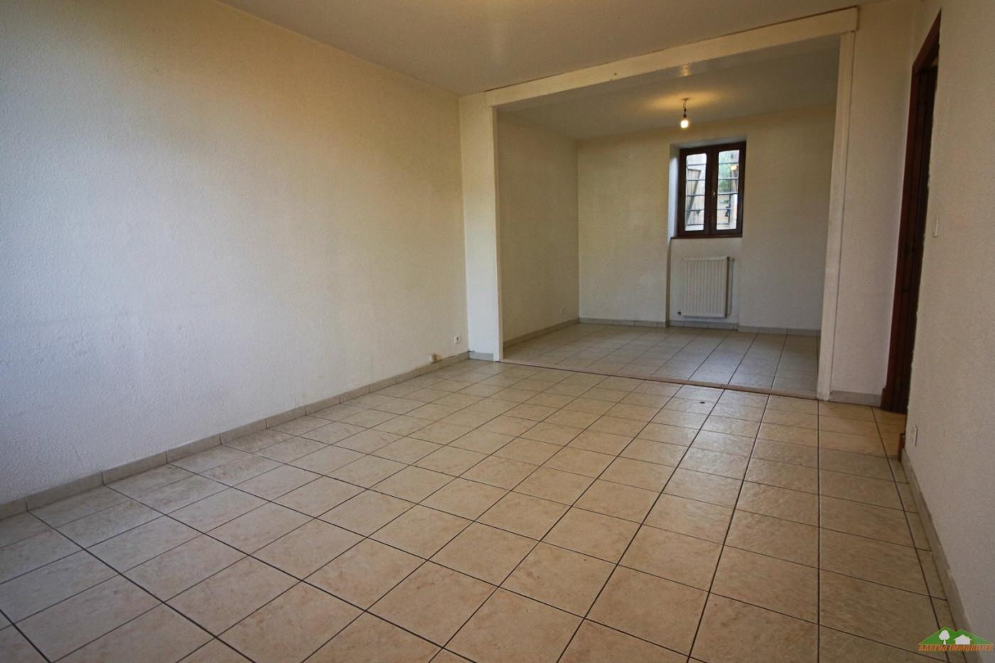 A louer Gourdan Polignan 31158544 Aareva immobilier