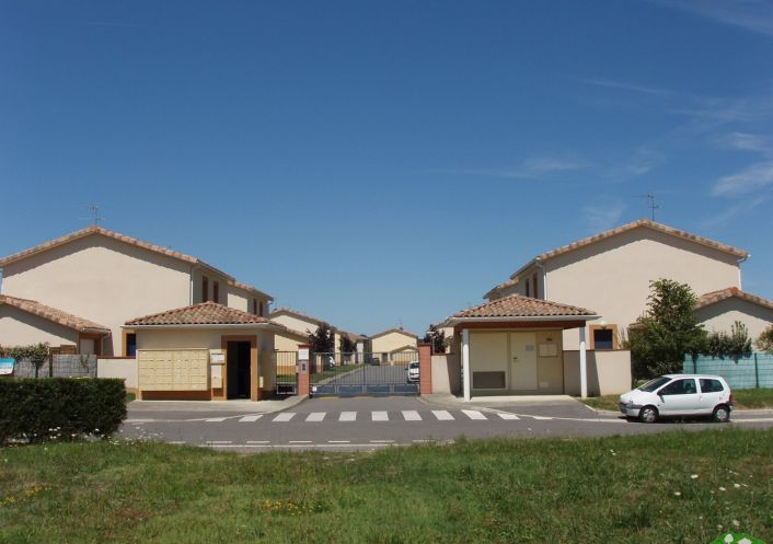 For sale Saint Gaudens 31158548 Aareva immobilier
