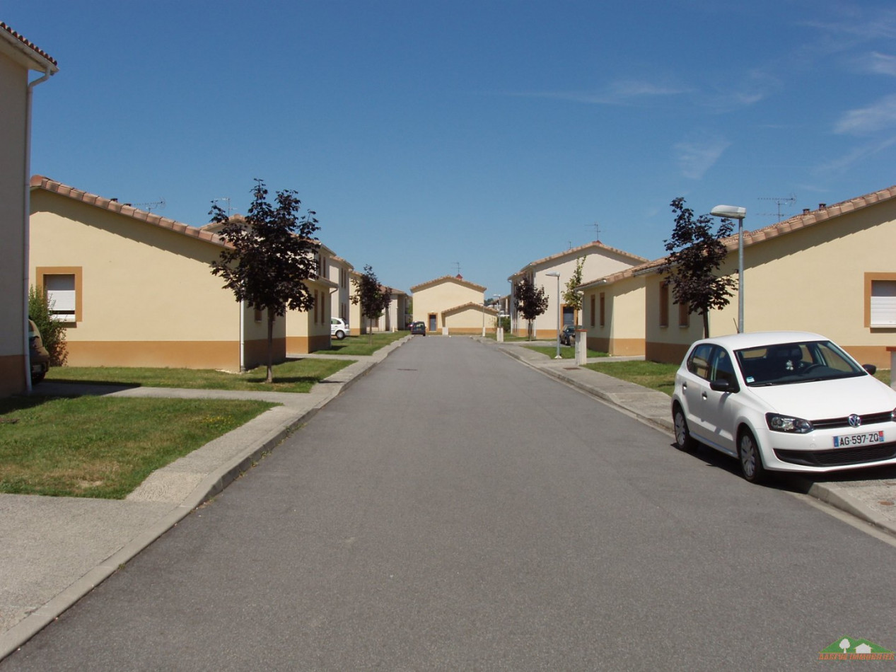 A vendre Saint Gaudens 31158548 Aareva immobilier