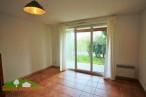 A vendre  Saint Gaudens | Réf 31158548 - Aareva immobilier