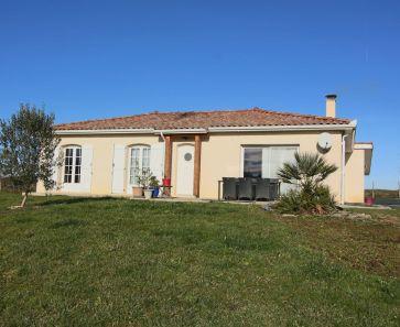 A vendre Saint Gaudens  31158552 Aareva immobilier