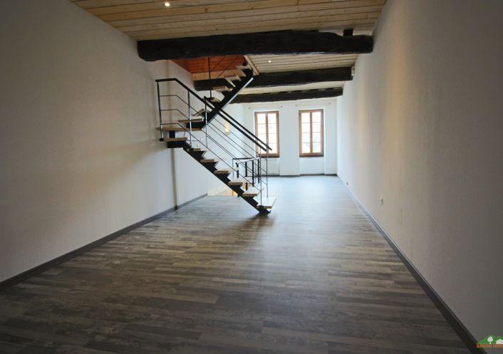 A louer Boulogne Sur Gesse 31158553 Aareva immobilier