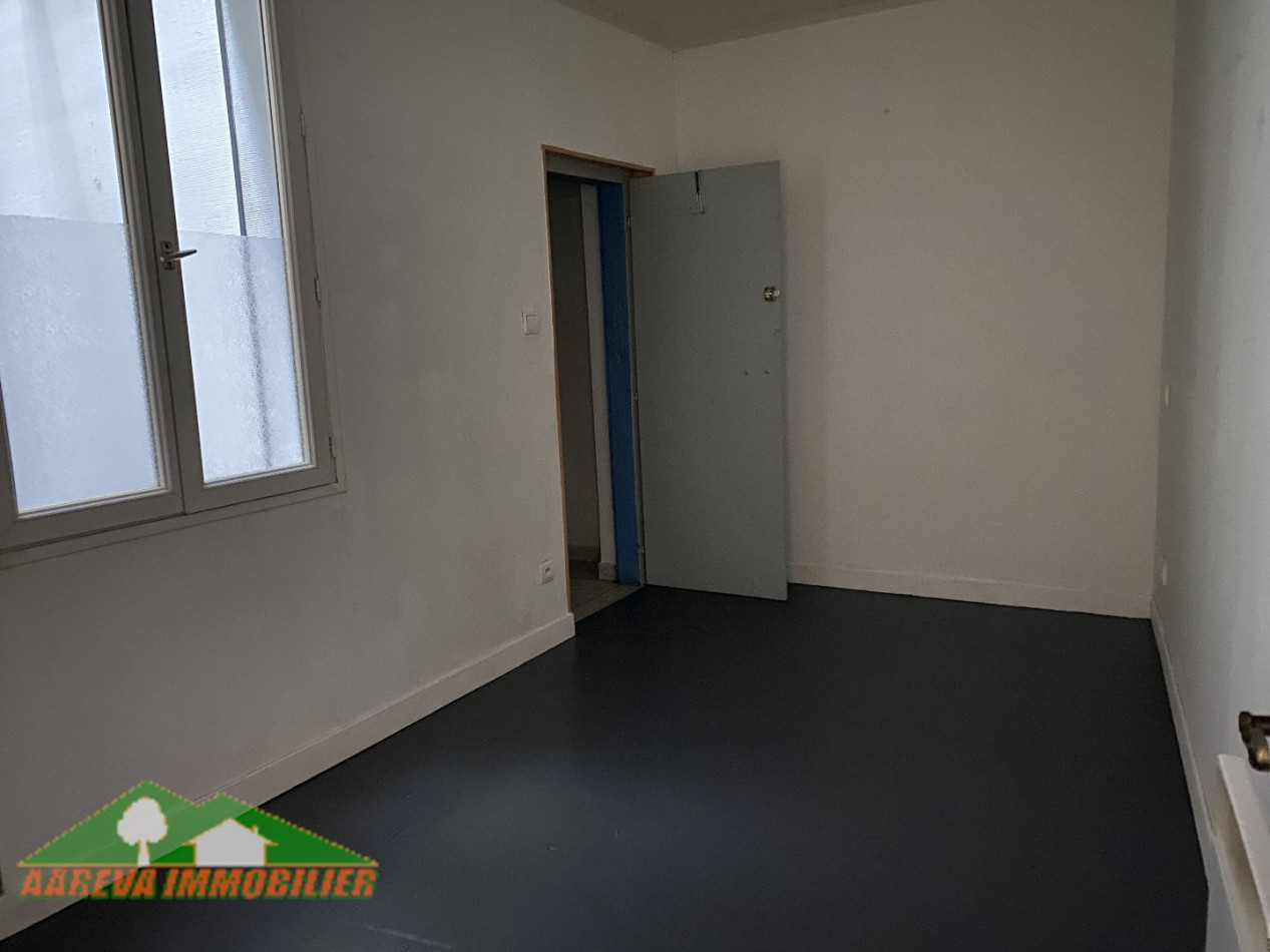 A louer  Saint Gaudens | Réf 31158562 - Aareva immobilier