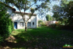 A vendre Saint Gaudens 31158565 Aareva immobilier