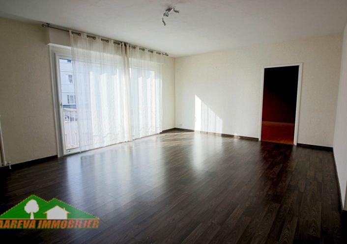 A vendre Saint Gaudens 31158574 Aareva immobilier
