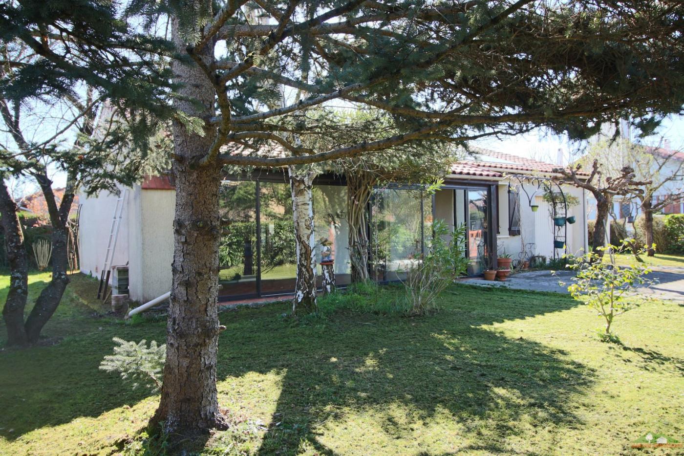 A vendre Saint Gaudens 31158577 Aareva immobilier
