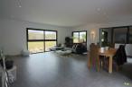A vendre Boussens 31158582 Aareva immobilier