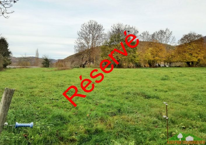 A vendre Sauveterre De Comminges 31158585 Aareva immobilier