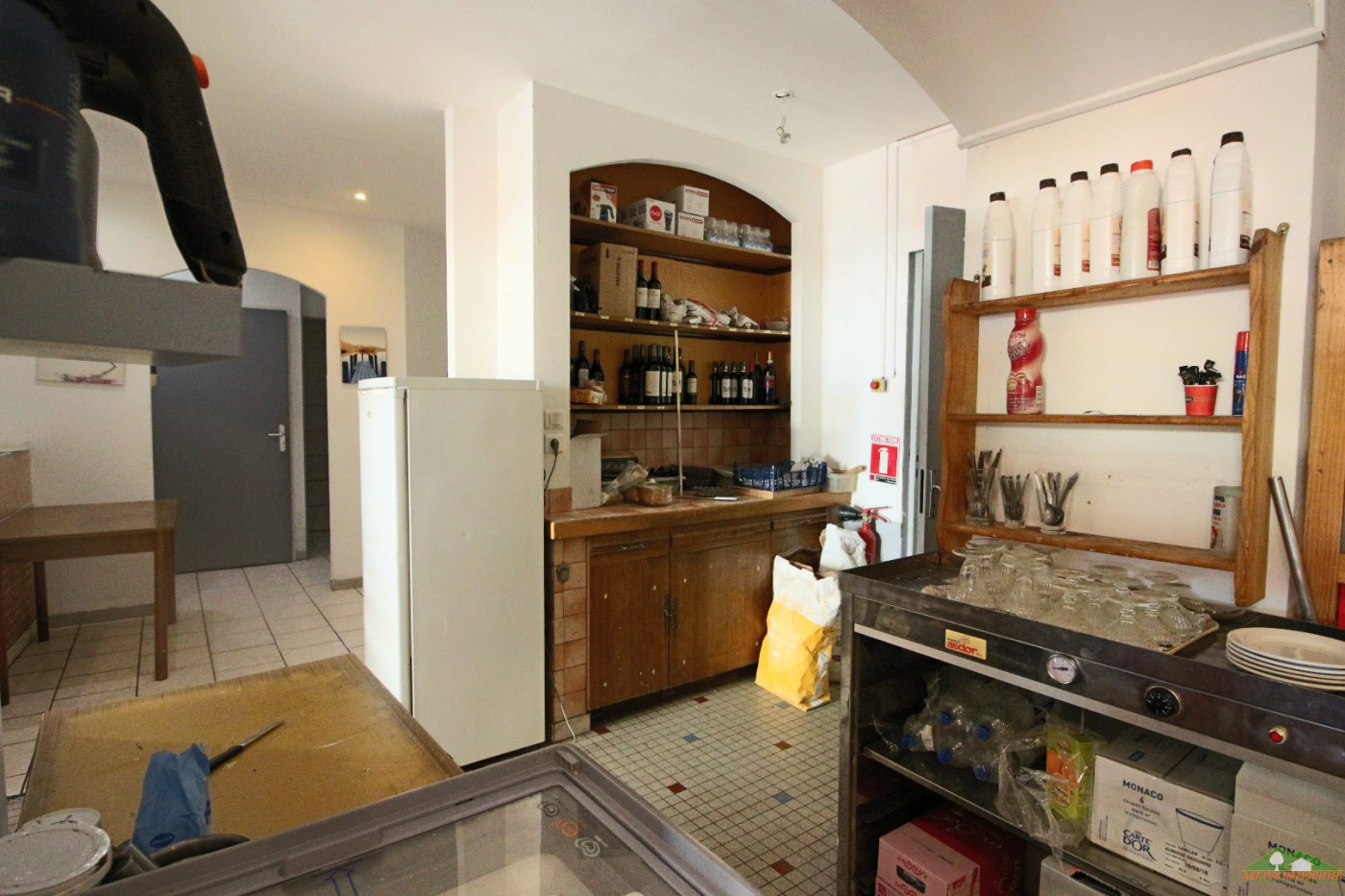 For sale Montrejeau 31158589 Aareva immobilier