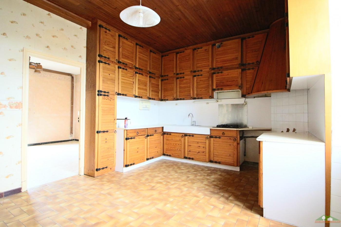 A vendre Saint Gaudens 31158590 Aareva immobilier