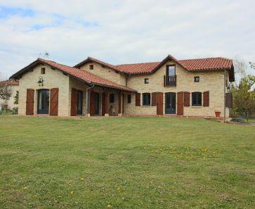 A vendre Saint Gaudens  31158591 Aareva immobilier