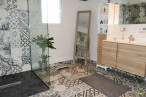 A vendre Saint Gaudens 31158592 Aareva immobilier