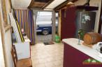 For sale Cierp Gaud 31158594 Aareva immobilier