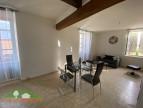 A louer  Saint Gaudens | Réf 31158598 - Aareva immobilier