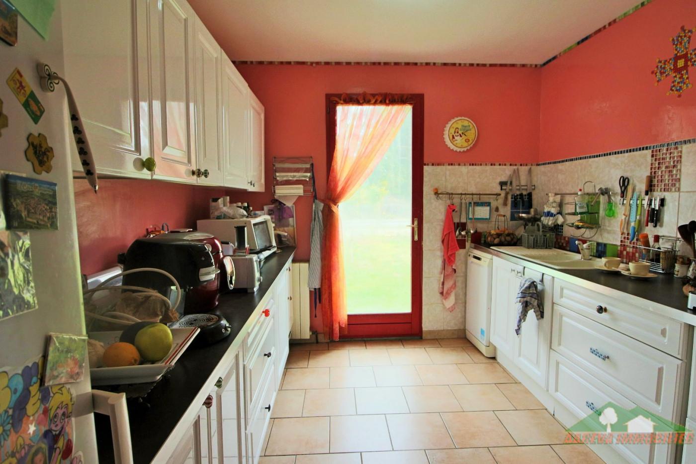 For sale Saint Gaudens 31158600 Aareva immobilier