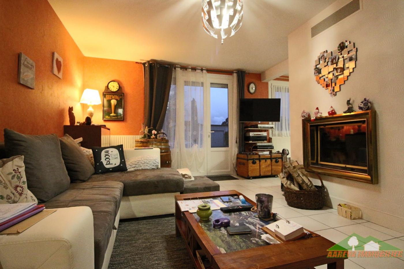 For sale Saint Gaudens 31158606 Aareva immobilier