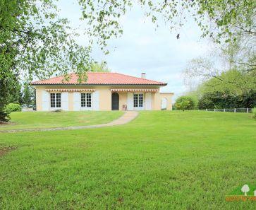 A vendre Saint Gaudens  31158612 Aareva immobilier