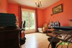 For sale Saint Gaudens 31158612 Aareva immobilier