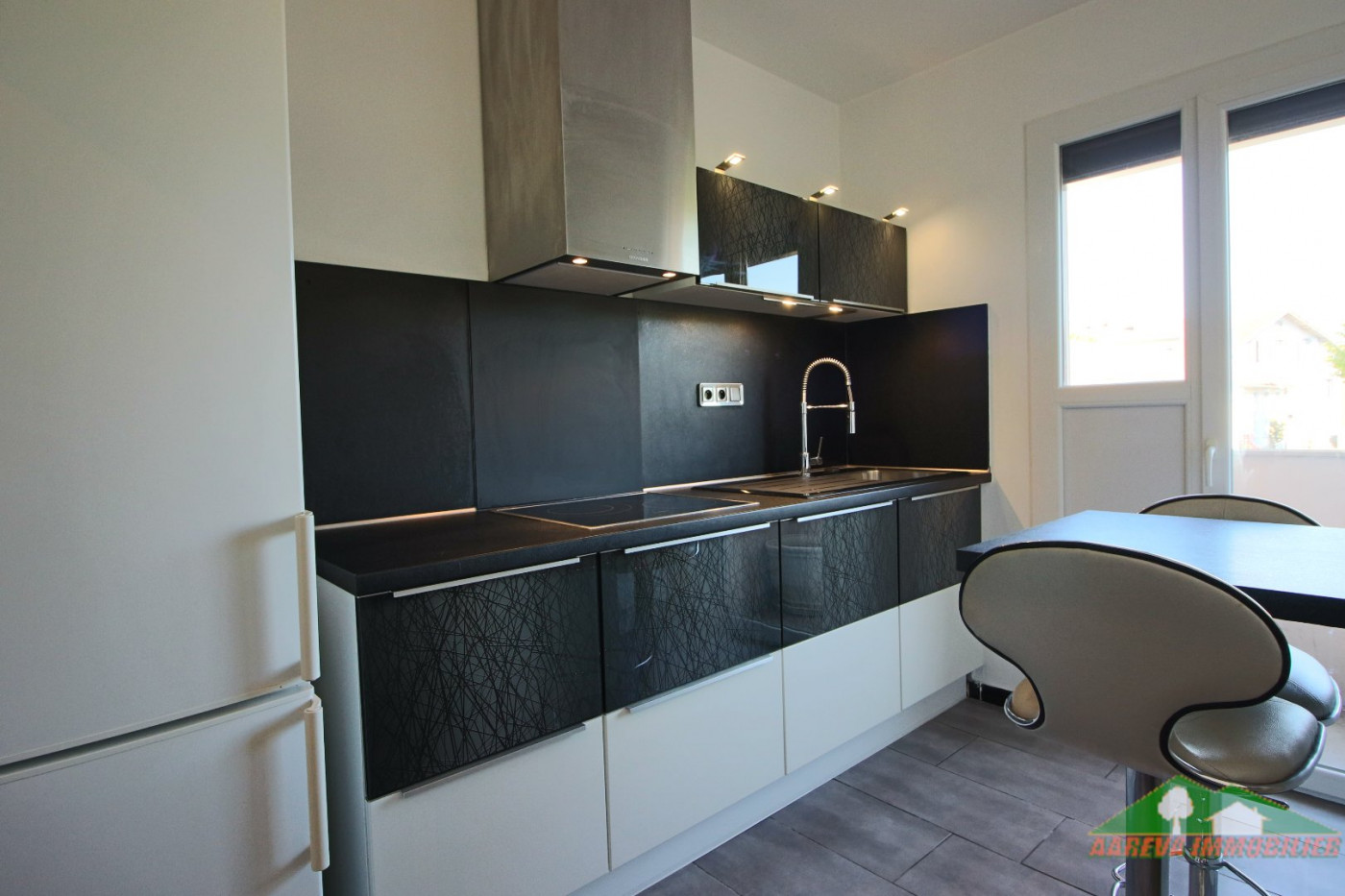 A vendre Saint Gaudens 31158613 Aareva immobilier
