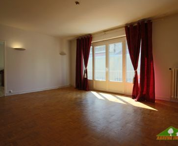 For sale Saint Gaudens  31158613 Aareva immobilier