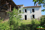 A vendre Labarthe Riviere 31158618 Aareva immobilier