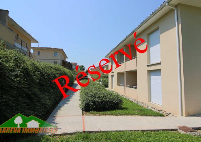 A vendre Saint Gaudens 31158620 Aareva immobilier
