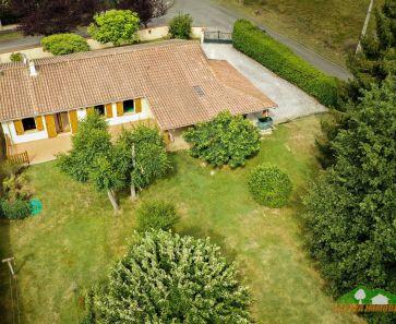 For sale Villeneuve De Riviere  31158621 Aareva immobilier